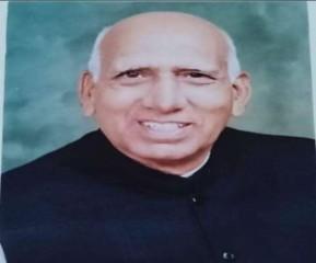 हरियाणा के पूर्व शिक्षा मंत्री चौधरी बहादुर सिंह का निधन