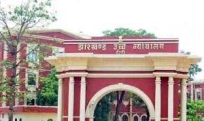पूर्व मंत्री का आवास उन्हें नया आवास देकर ही खाली कराया जायेगा: उच्च न्यायालय