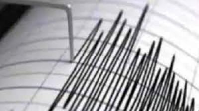 गुजरात: कच्छ में कम तीव्रता का भूकंप, कोई हताहत नहीं