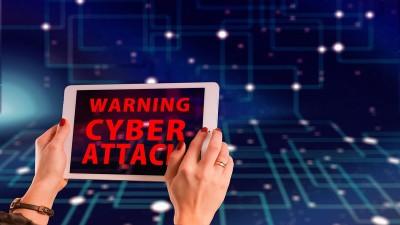 फेसबुक उपयोगकर्ताओं को फर्जी कॉपीराइट शिकायत भेज रहे है सायबर अपराधी : विशेषज्ञ