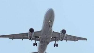 नेपाल ने देश में फंसे विदेशी नागरिकों के लिए 'विशेष उड़ानों' को अनुमति दी
