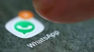 मई से बदल रहे हैं  WhatsAppपॉलिसी के ये नियम, आज ही कर लें ये काम