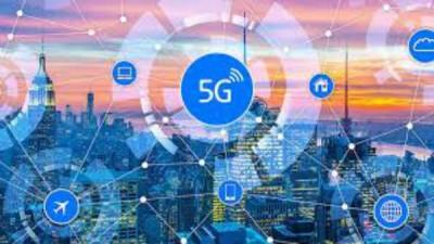 थ्रीयूके ने 5जी नेटवर्क लागू करने के लिए टीसीएस के साथ साझेदारी की
