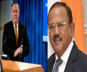 भारत और ब्रिटेन ने आतंकवाद से निपटने के लिए वैश्विक प्रयासों को मजबूत करने का आह्वान किया