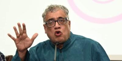 बंगाल ममता बनर्जी को प्यार करता है: डेरेक ओ ब्रायन