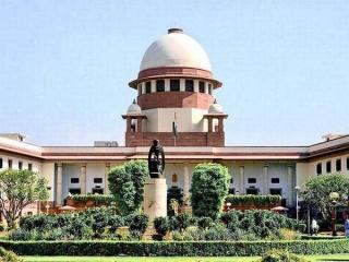 मणिपुर मुठभेड़ : एसआईटी से अधिकारी को मुक्त करने की मानवाधिकार आयोग की अर्जी पर 17 मार्च को सुनवाई करेगा न्यायालय