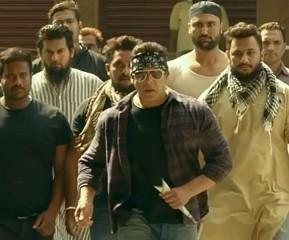 राधे योर मोस्ट वांटेड भाई के रिलीज के बाद अब सलमान खान दर्शकों से कर रहे हैं ये अपील, ऐसा न करने की दी सलाह
