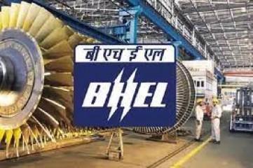 भेल के विभिन्न कारखानों में ऑक्सीजन उत्पादन क्षमता सृजित करने के लिये प्रयास जारी