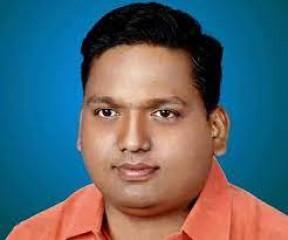 लोजपा नेता का अपहरण, अपहरणकर्ताओं ने परिजन को फोन कर दस लाख रूपये फिरौती की मांग की