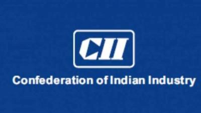 लॉकडाउन का महाराष्ट्र की अर्थव्यवस्था पर होगा गहरा असर: उद्योग संगठन