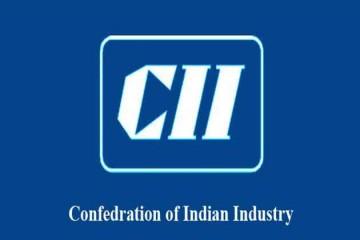 कोविड-19 के सुरक्षा प्रोटोकॉल पर नरमी ना बरतें उद्योग : सीआईआई
