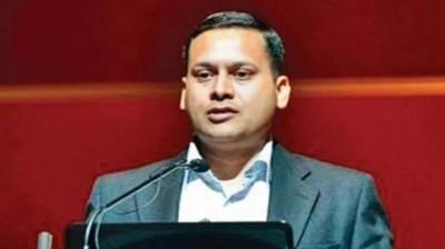 किसानों के प्रदर्शनों के पीछे के 'अराजकतावादियों' को बेनकाब करने की जरूरत: भाजपा