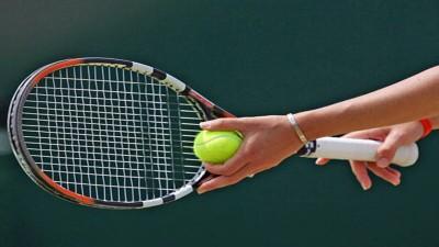 रूस के दो टेनिस खिलाड़ियों पर मैच फिक्सिंग के लिये आजीवन प्रतिबंध
