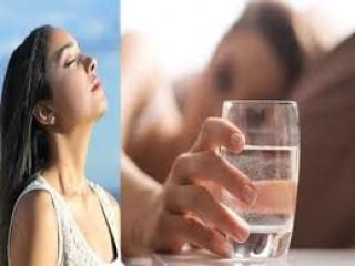 ये लक्षण बताते हैं आपके शरीर में हो गई है पानी की कमी