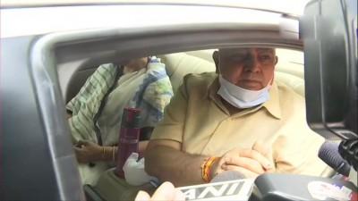 हम लोकतंत्र, संविधान और कानून के साथ समझौता नहीं कर सकते हैं: पश्चिम बंगाल के राज्यपाल जगदीप धनखड़