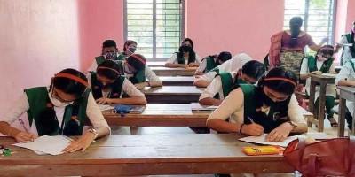 राजस्थान माध्यमिक शिक्षा बोर्ड की 10वीं -12वीं की परीक्षाएं 6 मई से