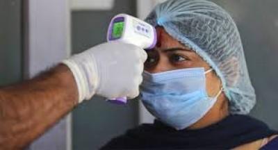 पुडुचेरी में कोरोना वायरस संक्रमण के 51 नये मामले, संक्रमितों की संख्या 36,820 हुयी