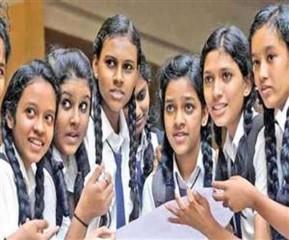 दिल्ली के सरकारी स्कूलों में आठवीं तक के छात्रों को नहीं देनी होगी परीक्षा : शिक्षा निदेशालय