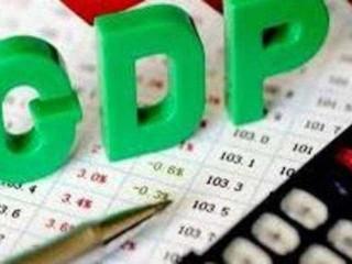 भारत की जीडीपी की वृद्धि दर सकारात्मक होने के बिल्कुल करीब : रिजर्व बैंक
