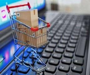 ऑनलाइन शॉपिंग करते समय प्रोडक्ट असली है या नकली, ऐसे पता लगाए