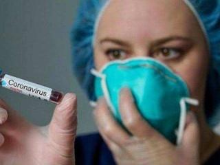 दोबारा प्रयोग के लिए एन95 मास्क को ऊष्मा और नमी के संयोजन से संक्रमणमुक्त करने का तरीका ढूंढा