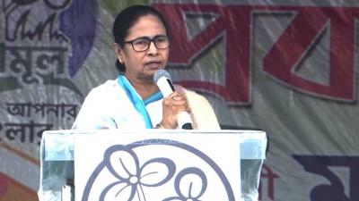 ममता बनर्जी ने पश्चिम बंगाल के नंदीग्राम से विधानसभा चुनाव लड़ने का ऐलान किया