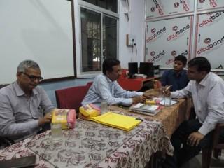 बंगाल विश्वविद्यालयों के कुलपतियों ने कहा: अंतिम वर्ष की परीक्षा पर सरकार की सलाह का इंतजार करेंगे
