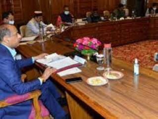 विश्व भारती के कुलपति का शिक्षकों से सख्ती से बात करते कथित वीडियो सामने आया, विवाद खड़ा हुआ