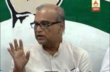 पश्चिम बंगाल विधानसभा चुनाव : कांग्रेस, वामदल 2016 में जीती हुई सीटें अपने पास रखेंगे