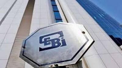 सेबी ने सहारा इंडिया फाइनेंसियल कार्पोरेशन का सब- ब्रोकर का पंजीकरण निरस्त किया