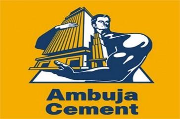 अंबुजा सीमेंट का शुद्ध लाभ तीसरी तिमाही में 51 प्रतिशत बढ़ा