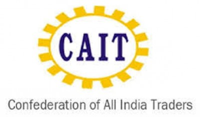 कैट का ई-कॉमर्स कंपनियों पर एफडीआई नियमों के उल्लंघन का आरोप, मोदी को पत्र लिखा