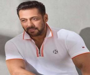 5 की उम्र में 14 जैसी मेहनत कर रहे हैं Salman Khan, वजह जानकर टाइगर श्रॉफ- वरुण धवन हो जाएंगे खुश