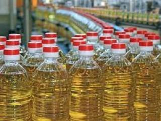 विदेशों में तेजी के रुख के बीच स्थानीय तेल तिलहन कीमतों में सुधार का रुख