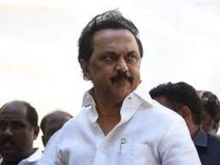 तमिलनाडु के मुख्यमंत्री ने छठी कक्षा की छात्रा को फोन कर बताया कि स्कूल एक नवंबर से खुलेंगे