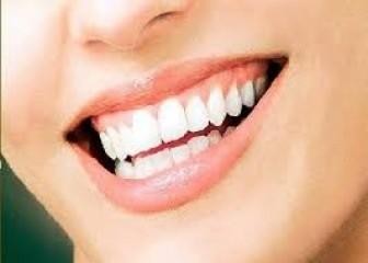 दांतों का पीलापन दूर करने के ये हैं 3 खास घरेलू नुस्खे, तुरंत दिखेगा असर