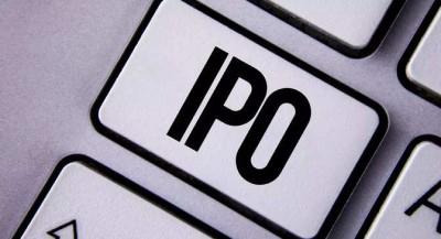 कंपनियों ने 2020 में आईपीओ से 25,000 करोड़ रुपये जुटाए