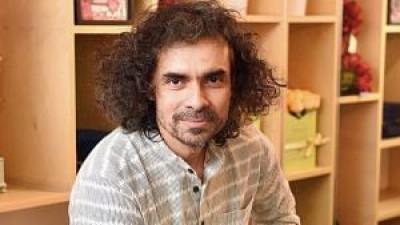 इम्तियाज अली को भारत में रूसी फिल्म महोत्सव का एंबेसडर नियुक्त किया गया
