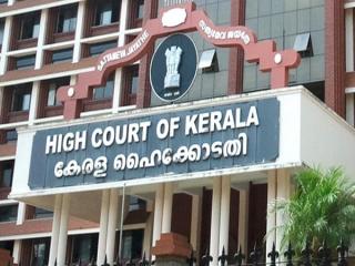 चुनाव आयोग के खिलाफ मद्रास उच्च न्यायालय की टिप्पणियां न्यायिक आदेश का हिस्सा नहीं है : उच्चतम न्यायालय