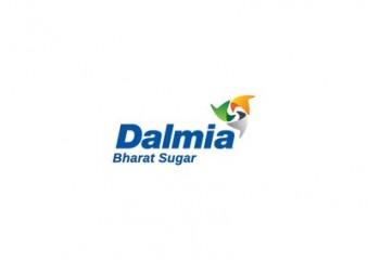 डालमिया भारत शुगर का पहली तिमाही में शुद्ध लाभ घटकर 124 करोड़ पर