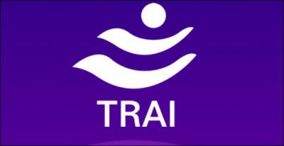 अनचाहे व्यावसायिक कॉल नहीं रोकने पर दूरसंचार कंपनियों पर जुर्माना लगाया है: अदालत में ट्राई