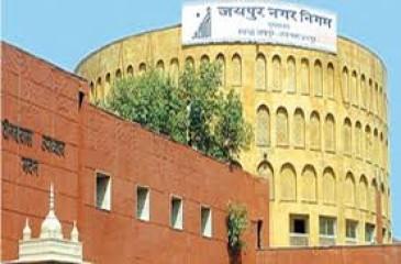 जयपुर ग्रेटर नगर निगम की समितियों के गठन को राज्य सरकार ने किया रद्द