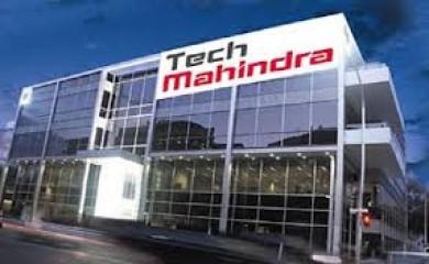 आईटीआई कुछ महीनों में 4जी, 5जी उपकरण बनाने में सक्षम होगा: टेक महिंद्रा