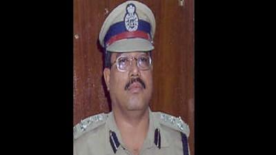 अग्निशमन और होम गार्ड विभाग के प्रमुख की कोविड-19 से मौत
