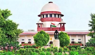 न्यायालय ने केंद्र से अगले आदेश तक दिल्ली को रोज 700 एमटी ऑक्सीजन देने को कहा