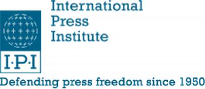 भारतीय नेताओं के साथ वार्ता में प्रेस की स्वतंत्रता का मुद्दा उठाएं ब्लिंकन : आईपीआई