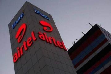 एयरटेल ने अपने डिजिटल प्लेटफॉर्म पर ग्राहकों के लिए कोविड सहायता पहल शुरू की