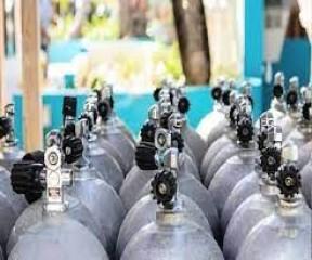 चेन्नई का एनजीओ कोविड मरीजों की सेवा के लिए 10 हजार ऑक्सीजन सांद्रक मशीनें लगाएगा