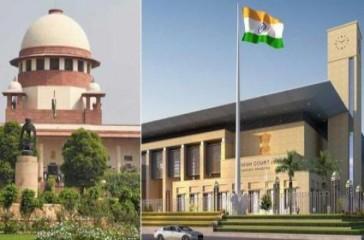पंचायत चुनाव संबंधी फैसले के खिलाफ आंध्रप्रदेश की अपील को न्यायालय ने खारिज किया
