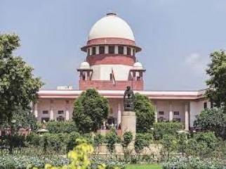 यूएपीए को इस तरह से सीमित करने का देशव्यापी असर हो सकता है: शीर्ष अदालत, दिल्ली दंगे मामले में तीन छात्र कार्यकर्ताओ को नोटिस